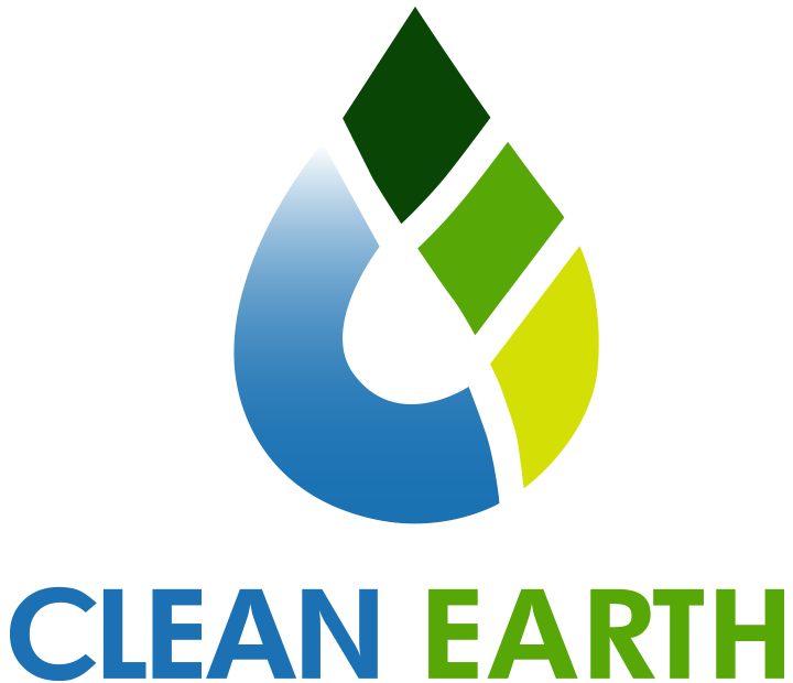 Clean Earth Ltd
