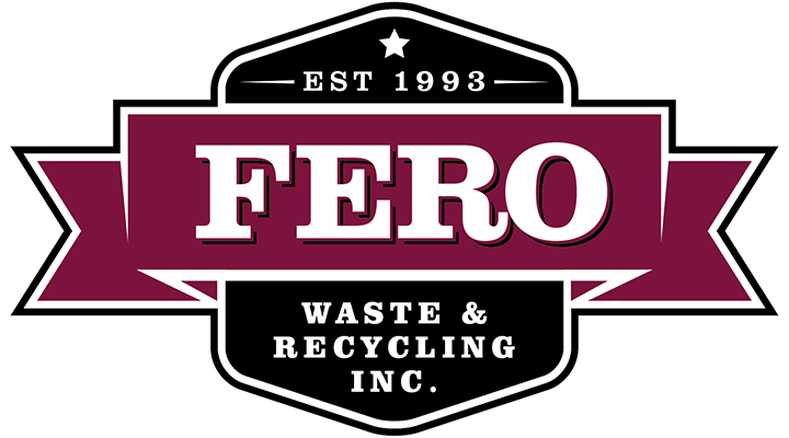 FERO Waste and Recycling Inc