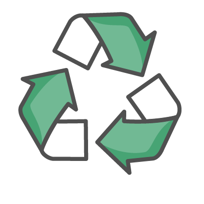 "<img src=""recycling.png"" alt=""many of our divisions handle the collection and recycling of residential and commercial recyclables"">"