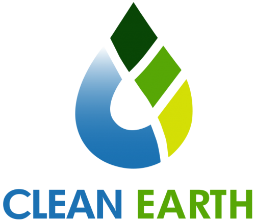 Clean Earth Ltd Home