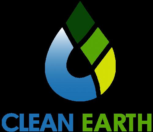 Clean Earth Ltd Home