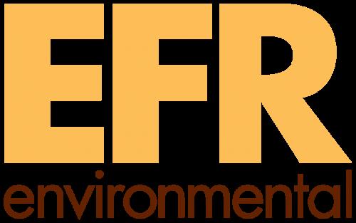 EFR Environmental Home
