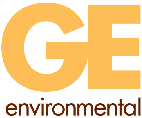 GE Environmental Home