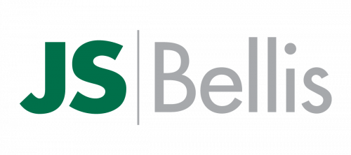 J.S. Bellis Ltd Home