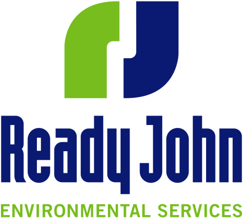 Ready John Environmental Services Home