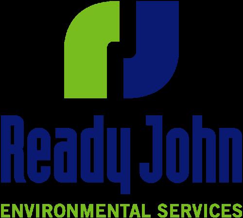 Ready John Environmental Services Home