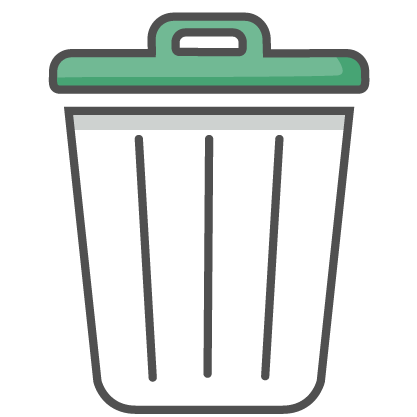"<img src=""waste_collection.png"" alt=""our organization provides Garbage Collection to tens of thousands homeowners and businesses"">"
